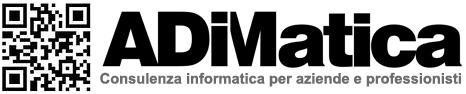 ADiMatica