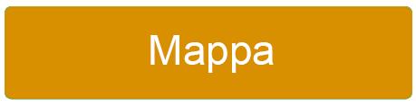 adimatica_mappa