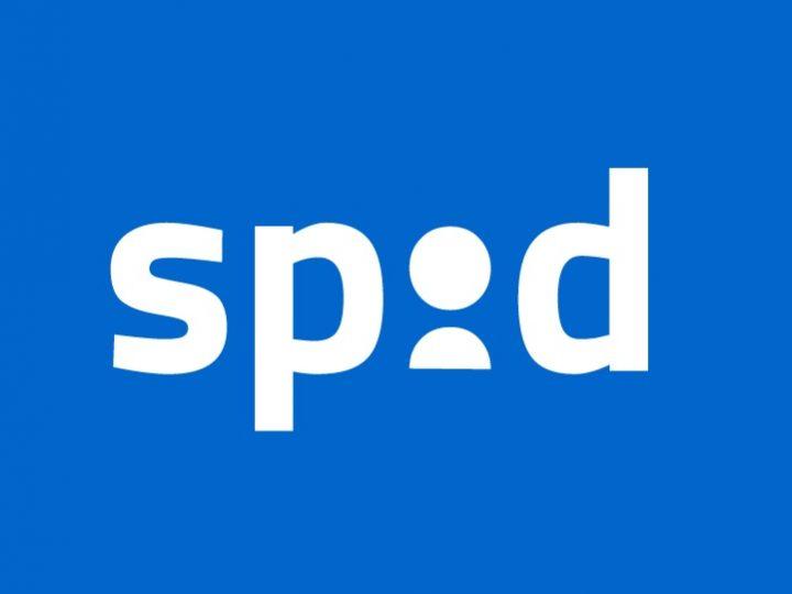 Rilascio delle credenziali SPID