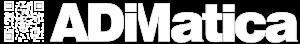 ADiMatica consulenza informatica per Aziende e Professionisti - Distruzione certificata dei dati tramite Data Destroyers Garner